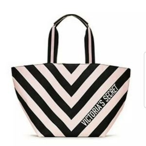Huge Victoria secret tote